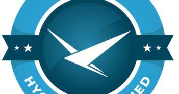 Flyskills logo