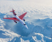 Aerion supersonic jet developer makes key appointments