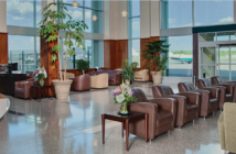Meridian has received Safety 1stClean registration from the National Air Transportation Association for both its Teterboro and Hayward FBO facilities