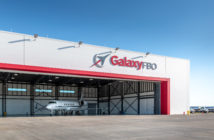 World Fuel Services has welcomed Galaxy FBO as the newest location to the World Fuel Network