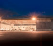Jet Aviation's maintenance facility in Geneva has recently re-delivered its first 240-month check on a Global Express.