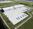 Jet Aviation has announced its new hangar and FBO complex at Palm Beach International Airport has gone operational