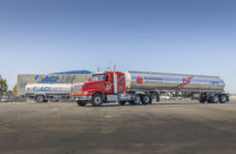 Avfuel Corporation plans to deliver 7,300 gallons of sustainable aviation fuel (SAF) to ACI Jet, splitting the load between the operation's San Luis Obispo and Paso Robles, California, locations in the coming weeks