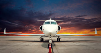 PrivateFly launches flexible jet card