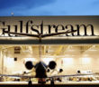 Gulfstream has opened an aircraft parts distribution in Atlanta, positioned within two miles of the Hartsfield-Jackson Atlanta International Airport