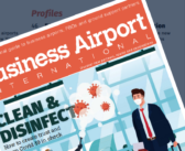 In this Issue – July 2020