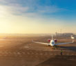 The UK government has announced a limited number of exemptions for passengers arriving into England, including for business travelers who meet a set of required criteria