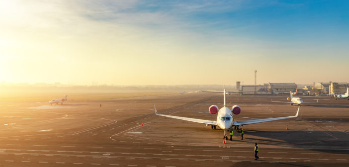 Leading figures from the sector discuss business aviation's ongoing recovery and how companies can take advantage