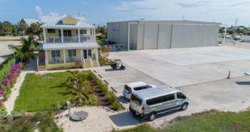 Florida Keys FBO