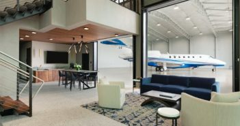 Jet Linx has announced the opening of its new Jet Linx Minneapolis private terminal, it's 19th private terminal location in the USA