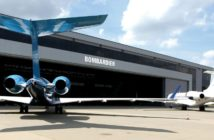 Bombardier Aviation has made some key leadership appointments at its Biggin Hill service facility in London, demonstrating a strong commitment to the continued growthof its services network