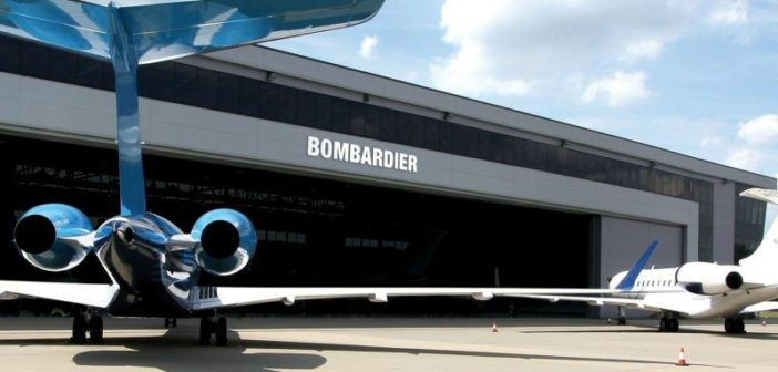 Bombardier Aviation has  made some key leadership appointments at its Biggin Hill service facility in London, demonstrating a strong commitment to the continued growth of its services network