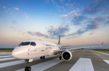Airbus Corporate Jets has launched the ACJ TwoTwenty business jet