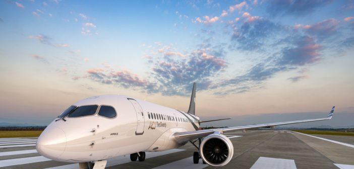Virtual fatigue awareness course for aviation sector