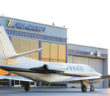 Hill Aircraft, one of North America's longest running family-owned FBO's, has celebrated its 65th year in operation