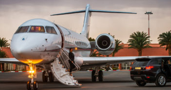 Four Seasons Resorts Hawaii collaborates with NetJets