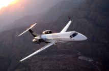 Luxaviation is receiving unusually high enquiries for long-haul winter sun breaks
