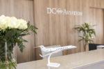 DC Aviation Ltd