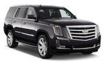 Limousines WorldWide.com