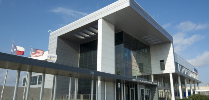 Fort Worth Jet & Associates has opened for business at Meacham International Airport in Fort Worth, Texas