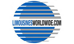 Limousines Worldwide.com