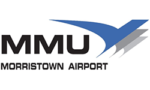Morristown Airport