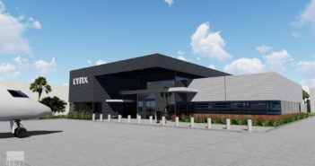 Lynx FBO Network has announced facilities expansion and new development at the Fort Lauderdale Executive Airport
