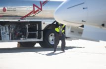 Neste will provide Avfuel with SAF in volumes able to meet the growing demands of Avfuel's customers