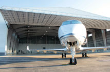Jet Aviation has announced it has achieved IS-BAH Stage II registration for its FBO in San Juan, Puerto Rico