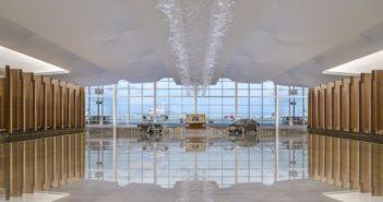 Mohammed bin Rashid Aerospace Hub