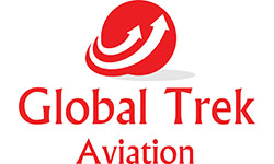 Global Trek Aviation