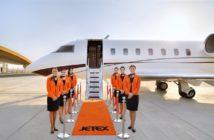 Jetex Dubai