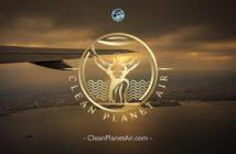 Clean Planet Energy