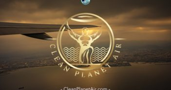 Clean Planet Energy