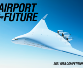Fentress Global Challenge 2021 invites students to envision the airport of the future