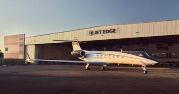 Image: Jet Edge