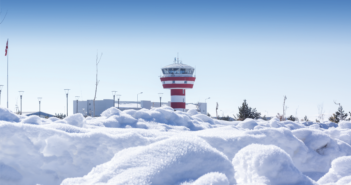 FBOs share their tactics and tips on keeping operations running during the harsh winter months