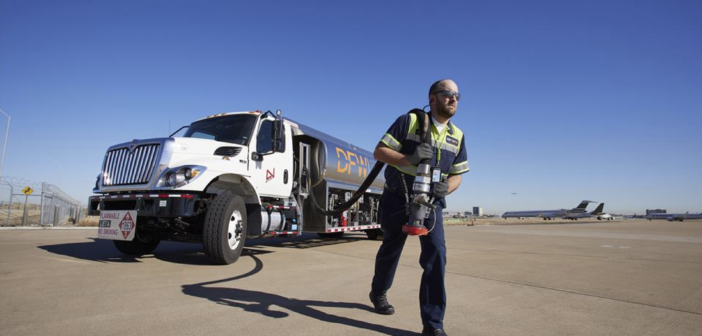 Avfuel Corporation has added DFW Corporate Aviation at Dallas-Fort Worth International Airport to its network of branded fueling locations