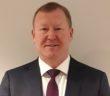 Steve Bull, senior sales and business development manager
