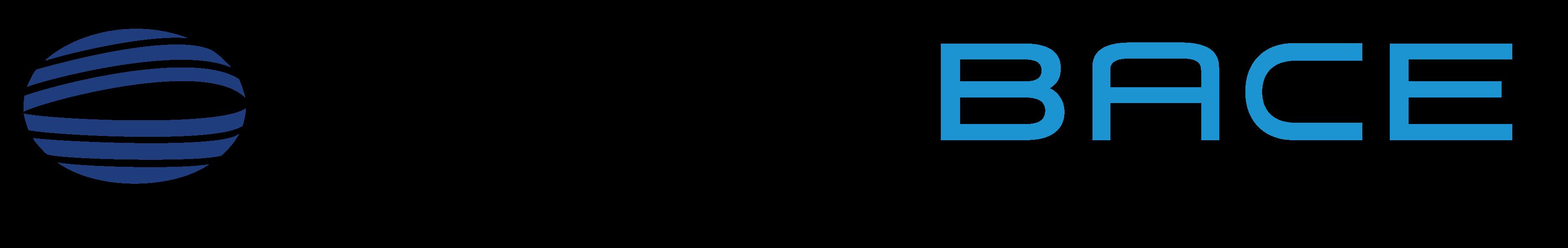 NBAA-BACE 2021 logo