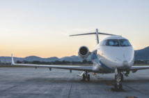 Atlantic Aviation has introduced renewable diesel and the elimination of fossil-based diesel at its Los Angeles International Airport fixed base operation
