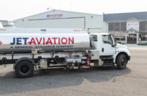 Air Elite by World Fuel has announced two additional Jet Aviation locations have joined the Air Elite Network