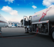 Avfuel will now supply Neste MY Sustainable Aviation Fuel on a consistent basis to its branded FBO, Monterey Jet Center, in Monterey, California