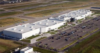 Avfuel Corporation has announced an agreement with Textron Aviation to supply and integrate SAF into its sustainability initiatives
