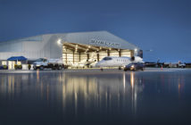 Sheltair has announced the addition of its 19th full-service FBO