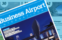 Business Airport International April 2021 Digital Edition