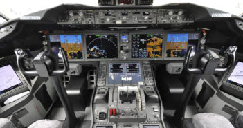 Jet Aviation has received Part 125 certification from the Federal Aviation Administration, authorizing the global aviation service provider to operate aircraft that seat 20 or more passengers
