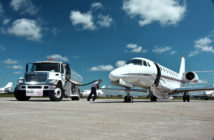 All four of Duncan Aviation'sFBO facilities have earned the International Safety for Business Aircraft Handling (IS-BAH) Stage II accreditation
