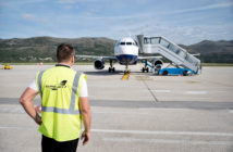 Euro Jet is anticipating an extremely busy summer