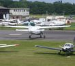 The General Aviation Awareness Council has proposed a fourth category of land to the UK Government that would aid in balanced economic development